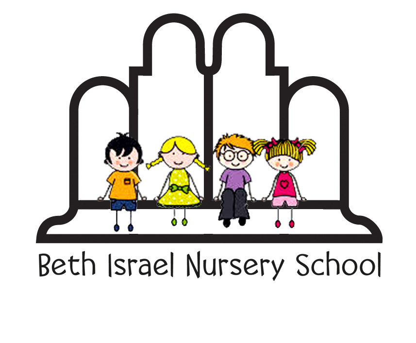 Register for Nursery School